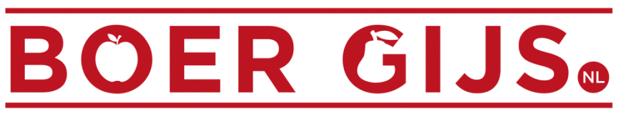 Boer gijs logo lang zonder achtergrond 2